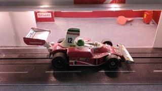 Biweekly Featured Car my Ferrari F1 GPlus