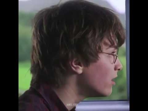 Xxx Mp4 Harry Potter Thomas The Train Ear Rape 3gp Sex