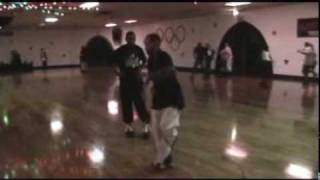 The JBX Video