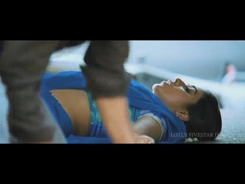 Xxx Mp4 Actress Poorna Hot Navel Show In Slow Motion 3gp Sex
