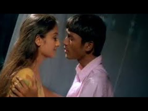 Xxx Mp4 Adi Comes To Divya 39 S House At Night Kaadhal Kondein Dhanush Sonia Agarwal 3gp Sex