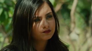 المسلسل التونسي الدوامة -الحلقة الأولىHD