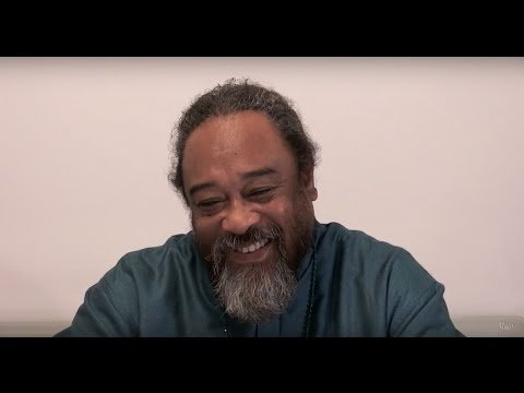 What Is Awakening? — An interview with Sri Mooji