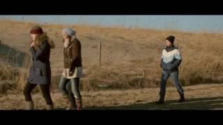 Looping Trailer German | Deutsch [HD]