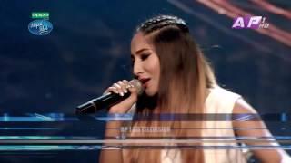 Nepal Idol, Full Episode 20
