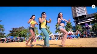 Oh Boy - Kyaa Kool Hain Hum 3 - hd video