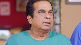 Subramanyam For Sale Comedy Scenes - Brahmanandam Araachakaalu Daarunalu 2 -  Sai Dharam Tej, Regina