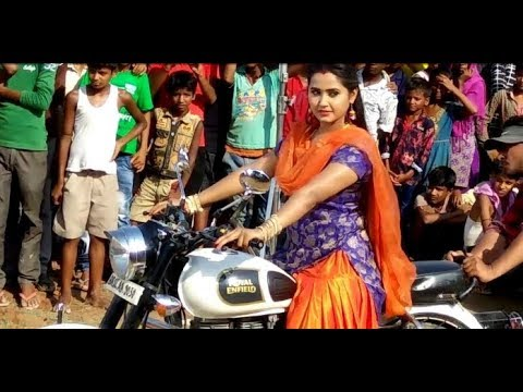 Xxx Mp4 Kajal Raghwani Superhit FULL Bhojpuri Movie 2018 3gp Sex
