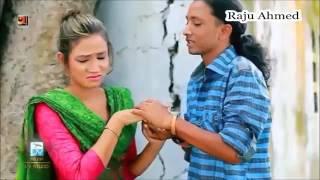 Shaju Bangla Folk Song   Bondhure Tor Pirite   Full HD Video