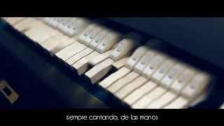 The Script -  If you could see me now subtitulada en español