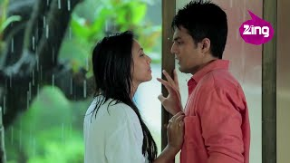 Pyaar Tune Kya Kiya - Season 01 - Episode 10 - July 25, 2014 - Full Episode
