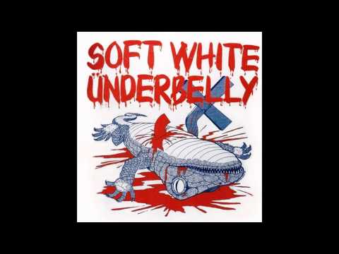 Xxx Mp4 Soft White Underbelly Rational Passional 3gp Sex