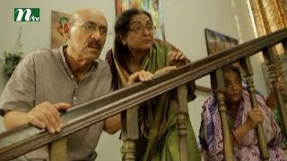 Bangla Natok Songsar (সংসার) l Episode 02 l Nishu, Nadia, Aparna, Moushumi Hamid l Drama & Telefilm