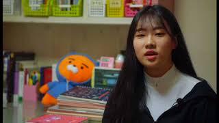 نبرد دانشآموزان کرهای با سختترین آزمون دنیا