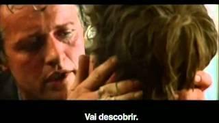 A Morte Pede Carona (1986) -Trailer Legendado