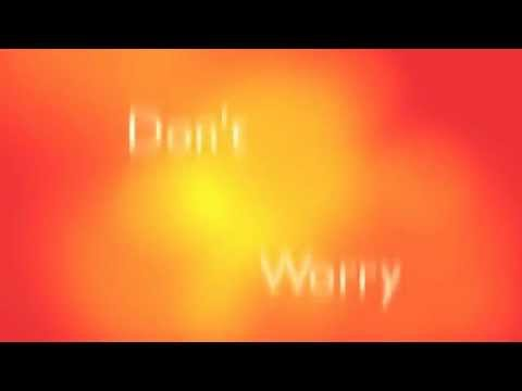 Download Don't Worry Be Happy Bobby Mcferrin Lyrics