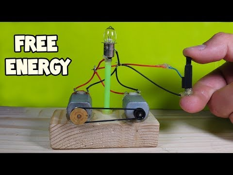 Xxx Mp4 Free Energy Light Bulbs Using Piezo Igniter 3gp Sex