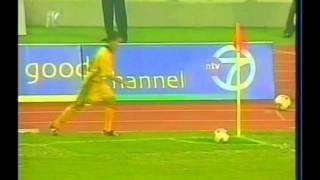 2002 (May 25) Malaysia 0-Brazil 4 (Friendly).avi