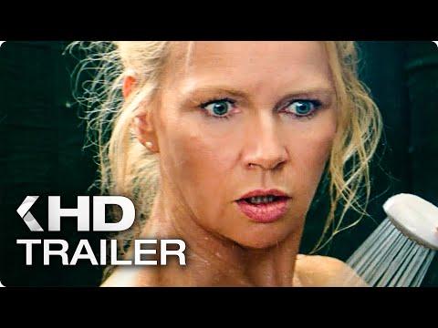 UNTER DEUTSCHEN BETTEN Trailer 2 German Deutsch (2017)