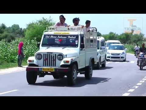 Xxx Mp4 HD गाजियों गाजियों बेनीवाल Superhit Rajsthani Song Full HD 2018 Ll 3gp Sex