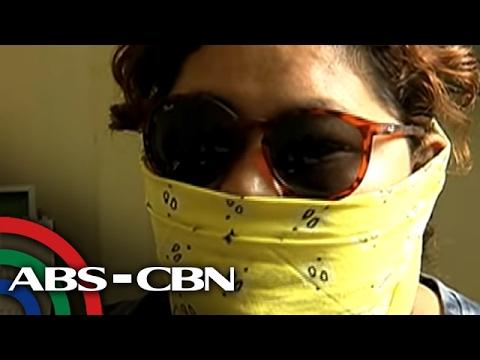 TV Patrol: Bagong modus operandi na kapareho ng 'rent-sangla,' ibinunyag