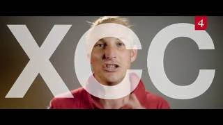 Why XCC?