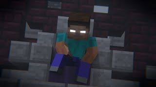 Animation Life 2 Part 2: TEASER TRAILER (Minecraft Animation)