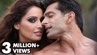 Bipasha Basu & Karan Singh Grover HOT SEX Scene In Alone