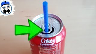 15 Everyday Things You've Been Using WRONG