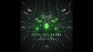 Evil Oil Man - Circuits (Feat. Dirty Hippy)