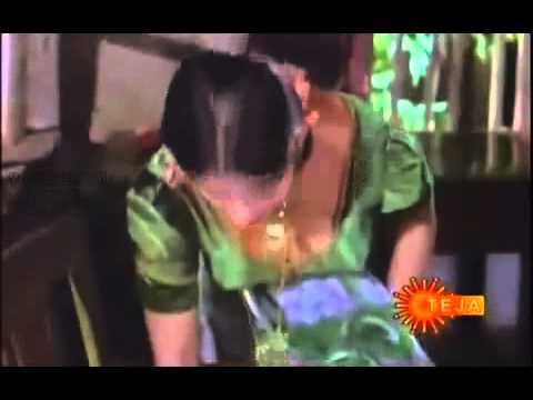 Deepa Unnimary Hot 4   Video Dailymotion