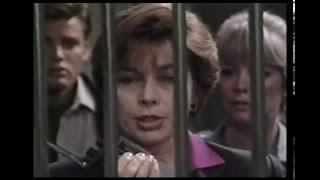 Dangerous Women (Episode 25)