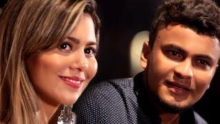 Jorge & Mateus - Louca de Saudade (cover Dam e Nay)