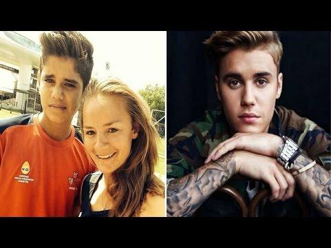 Twitter sees 'Desi Justin Bieber' in Sachin's son