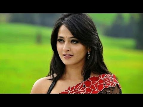 New south indian movies dubbed in hindi 2017 full By VKD MOVIES-hdvid.in