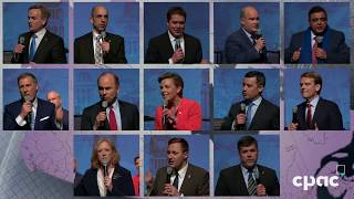 2017 Conservative Leadership: How the voting works