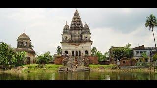 Beautiful Rajshahi | রাজশাহী  | Beautiful Bangladesh