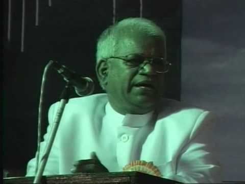 Shree Swami Samarth P.P. Gurumauli Tata Compound dindoripranit