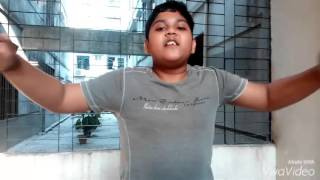 THE crazy Bangladeshi  Polapain-Bd Common CHAPPA.