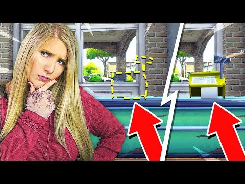 Xxx Mp4 FORTNITE SPOT THE DIFFERENCE CHALLENGE Vs MY WIFE 3gp Sex
