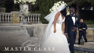 """Kevin Hart on His Marriage to Eniko Parrish: She Got """"Kevin 2.0"""" 