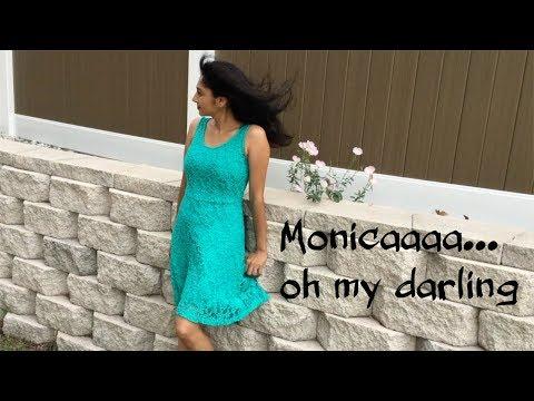 Xxx Mp4 Meeting With Monica Again Sailaja Talkies 3gp Sex
