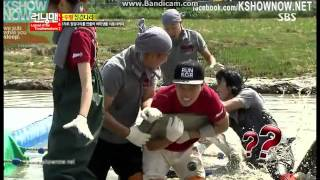 Running Man Ep 167 eng preview