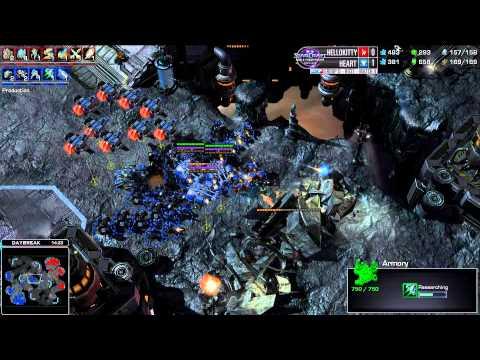 Xxx Mp4 Heart Vs Hellokitty Game 2 WCS AM Premier Group D 3gp Sex