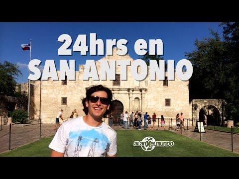 Xxx Mp4 24hrs En San Antonio Texas 3gp Sex
