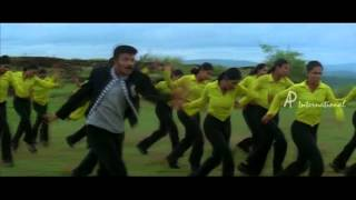 Immini Nalloraal - Koottukaari Song