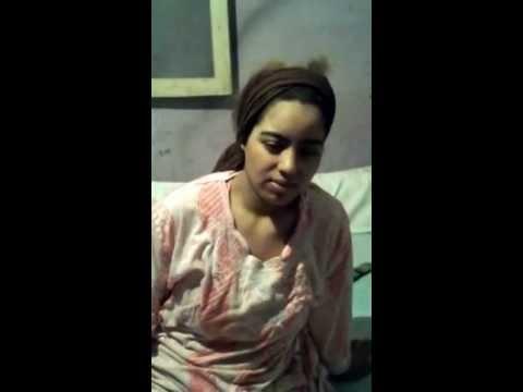 حقيقة نكاح  الجهاد فى اعتصام رابعة