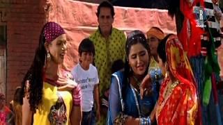 Choli Main Kabootar Bole Gutur Gutur | Bhojpuri Movie Song | Mard Tangewala