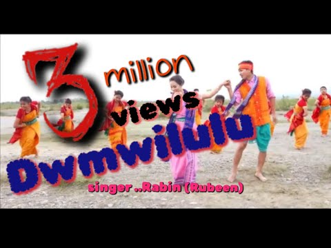 Xxx Mp4 Dwmwilulu New Bodo Bwisagu Music Video Song By Rubeen Boro 2019 Ft Shimang Amp Mithinga Official 3gp Sex