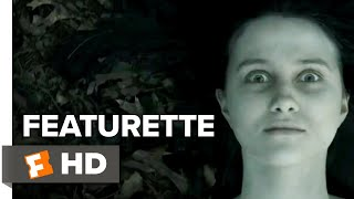 Slender Man Featurette - Disappear (2018) | Movieclips Coming Soon